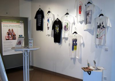 FT_Ausstellung_2014_3