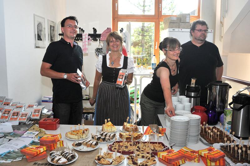 Groebenzell_Fairtrade_Verleihung